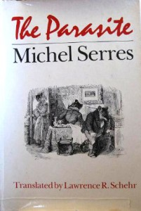Serres_Michel_The_Parasite