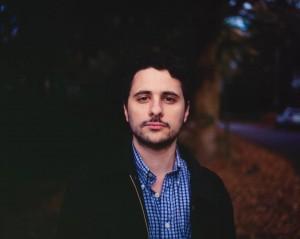 Manuel Correa_Portrait_SM